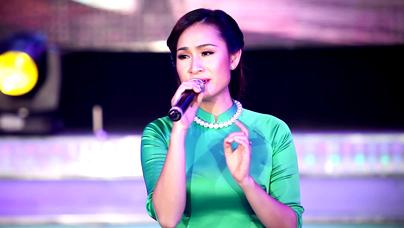 Vọng Kim Lang