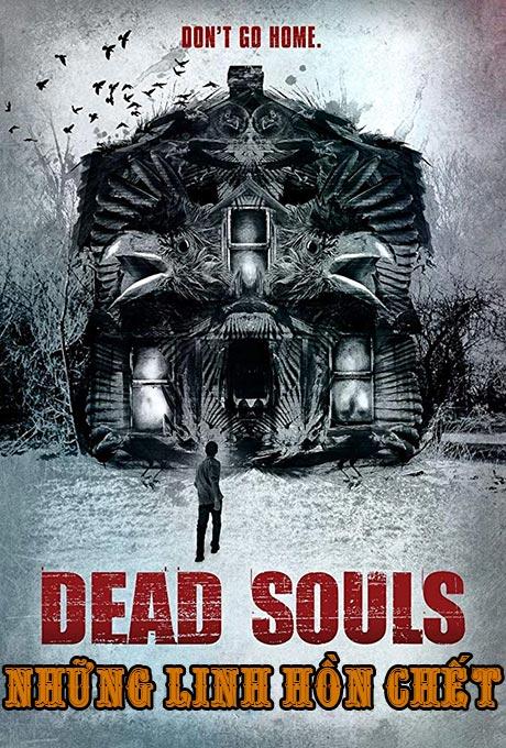 Những linh hồn chết